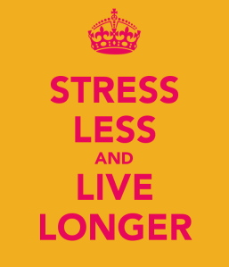 stress-less-and-live-longer